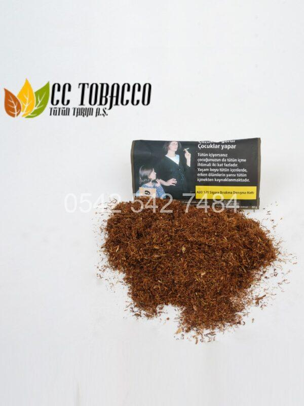 red line yellow 50 gr